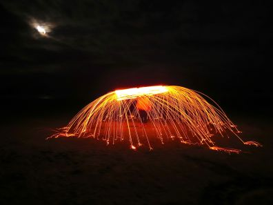 steelwool5