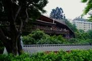 Beitou Library.