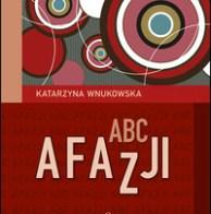 ABC AFAZJI