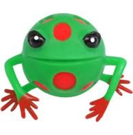 gniotek zaba blob frog