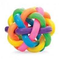 rainbow-orbit-ball
