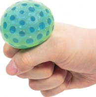 squeezy-spawn-ball