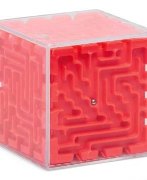 labirynt-szescienny-cube-maze