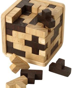 4032821005496 t-cube