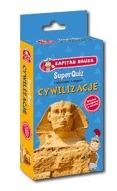 kapitan-nauka-superquiz-2014-cywilizacje