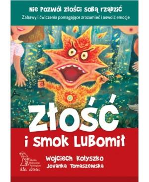zlosc-i-smok-lubomil.2