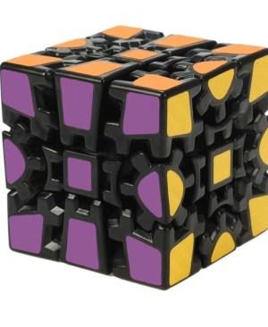 Kostka układanka łamigłówka Perplexing-1