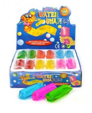 wodny-waz-z-brokatem-9cm