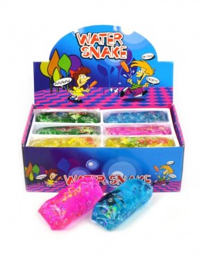 wodny-waz-ze-zwierzetami-1-z-6-wzorow-13cm