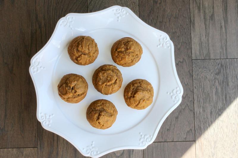 pumpkin-muffins-5