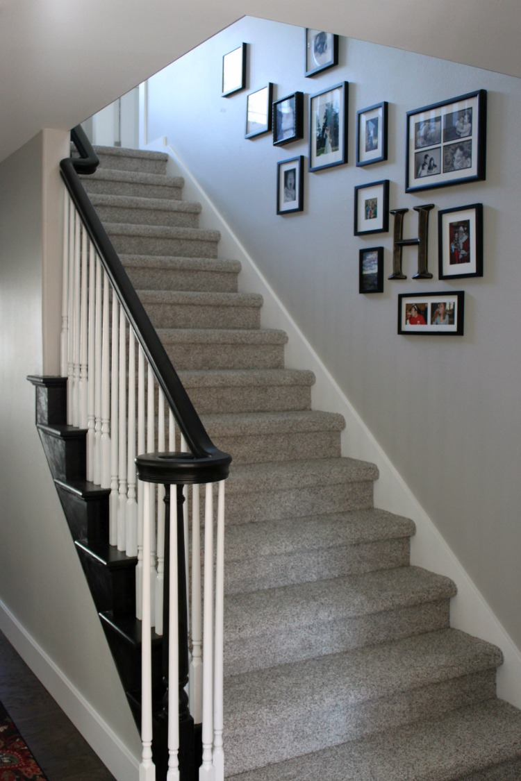 home-reno-stairs
