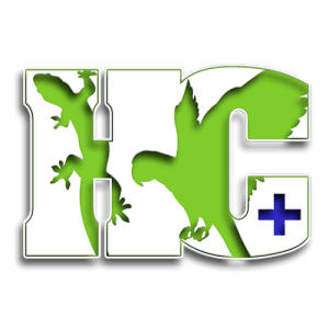 Logo HC Exoticare