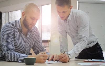 Aide aux entreprises – Urgencéco