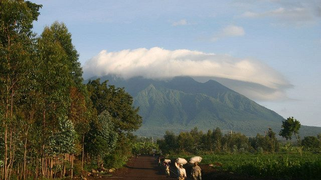 15 Photos Of Rwanda That Will Make Your Jaw Drop