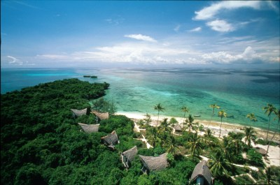 15 Things To Do In Zanzibar Besides Sitting On The Beach ...
