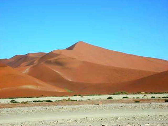 Dune_7_in_the_Namib_Desert