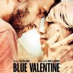 Blue Valentin