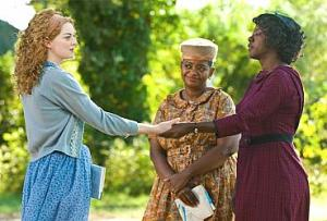 The Help2