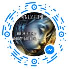 SECA-ParentalAlienationMiami - LrgFBmessenger_code_277636428914038