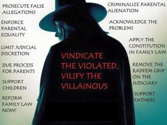 vindicate-the-violated-2015
