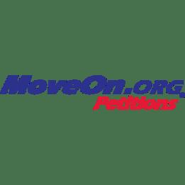 moveon-petitions-logo-square