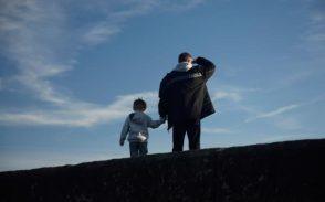 atrc5n-fatherhood-men-large_trans3z7i_2nujuo-xxgvmfiyhm1zum54kss9nuyf9yxzr3a