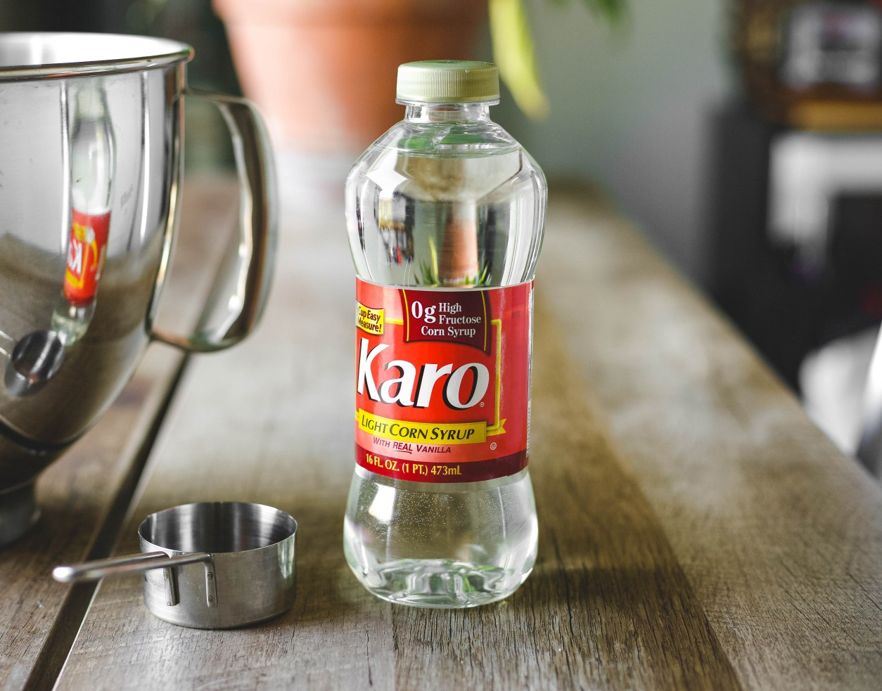 Karo® Light Corn Syrup