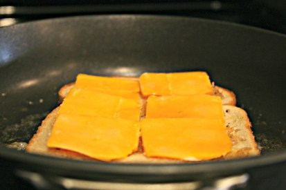 gourmet grilled cheese | aflavorjournal.com