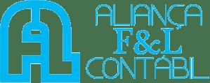 Aliança F&L Contábil