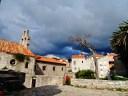 Monténégro - Au coeur de la vieille ville de Budva