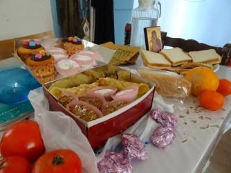 Divins biscuits, Saints chocolats... Merci les repentis !
