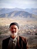 Iran - Terre natale