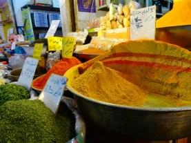 Curry Esfahani