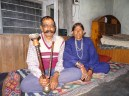 Inde : A chaque village ses traditions...