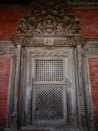 Porte tradi
