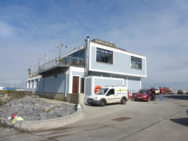 waterford harbour sailing club4
