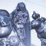 GOSH-VA-3D-Print-Banner_1aca46cc58e968e70e1de0aead047034-768x322
