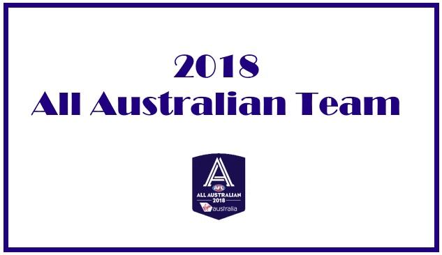 2018 AA Team.jpg