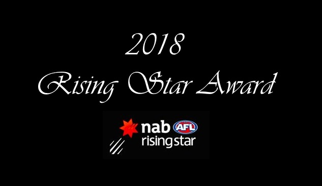2018 Rising Star.jpg