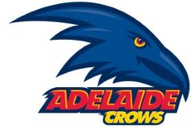 ADE Logo 280