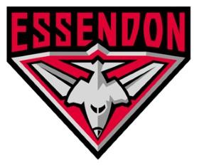 Essendon Logo 280