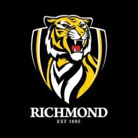 RIC Logo 280.jpg