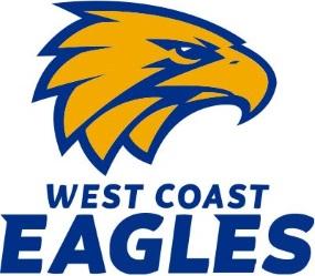 WC Logo.jpg