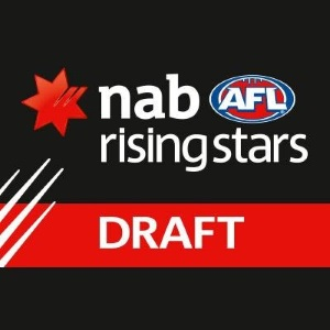 AFL Draft Image 2.jpg