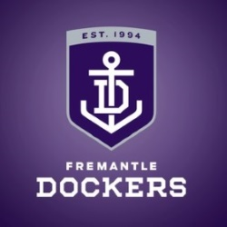 Fremantle Logo 280