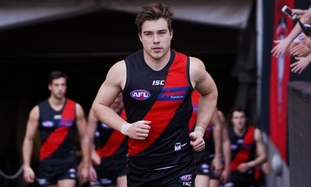 2021 AFL DFS: Round 14 Top Plays Hawks v Bombers