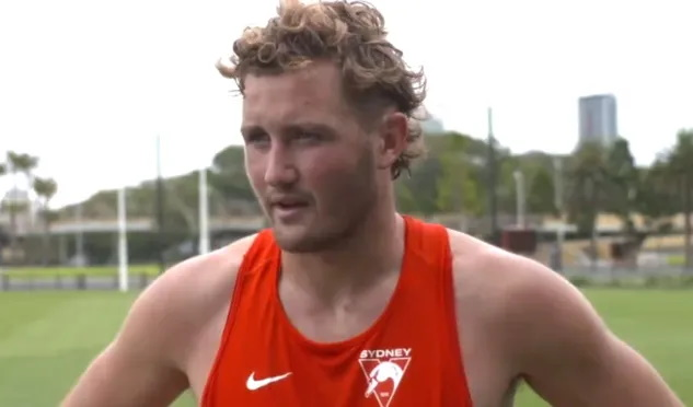 2022 Fantasy: Will Gould Update