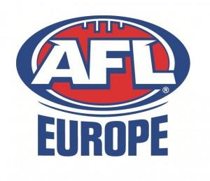 AFLEurope