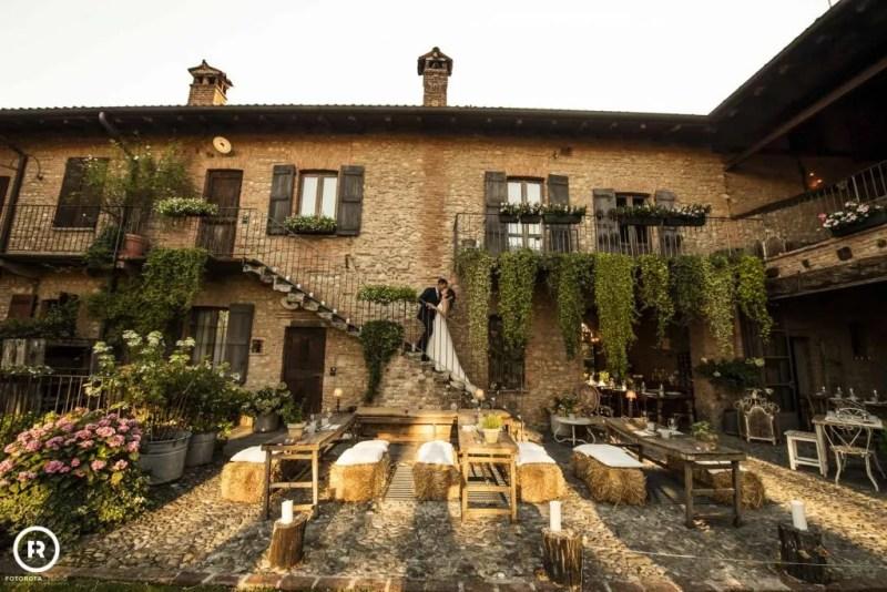 location per matrimonio in Lombardia Brianza Camp de Cent Pertigh