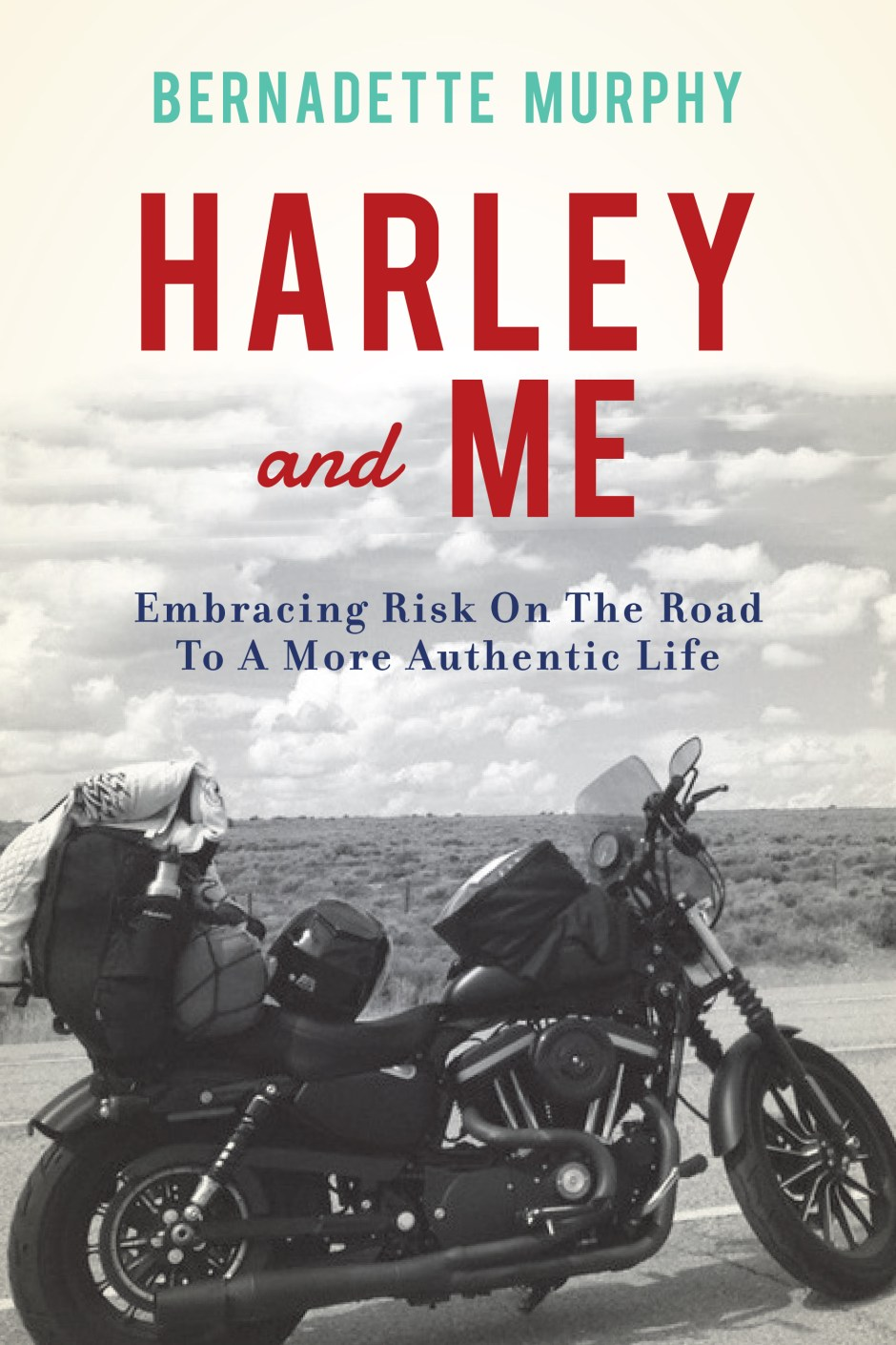 harley-and-me-front-cover-v3.indd